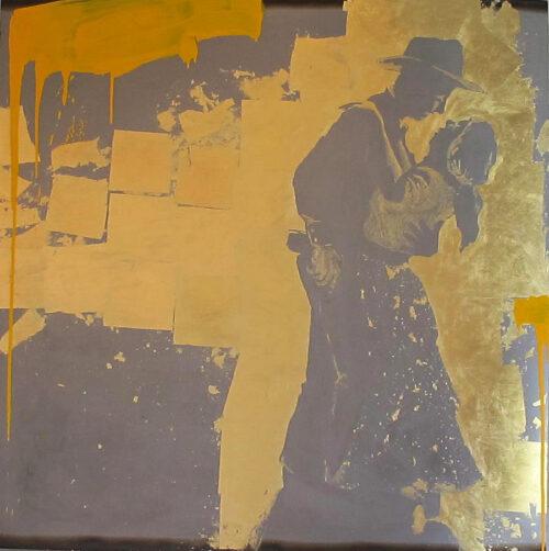 Living Art - Matthew Broussard - Tinseltown 3